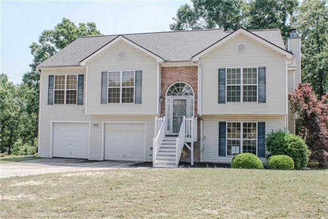 625 Marigot Way, Statham, GA 30666 (MLS #6555769) :: RE/MAX Paramount Properties