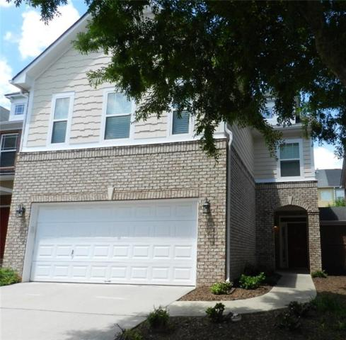 13896 Portside Cove, Alpharetta, GA 30004 (MLS #6556308) :: RE/MAX Paramount Properties