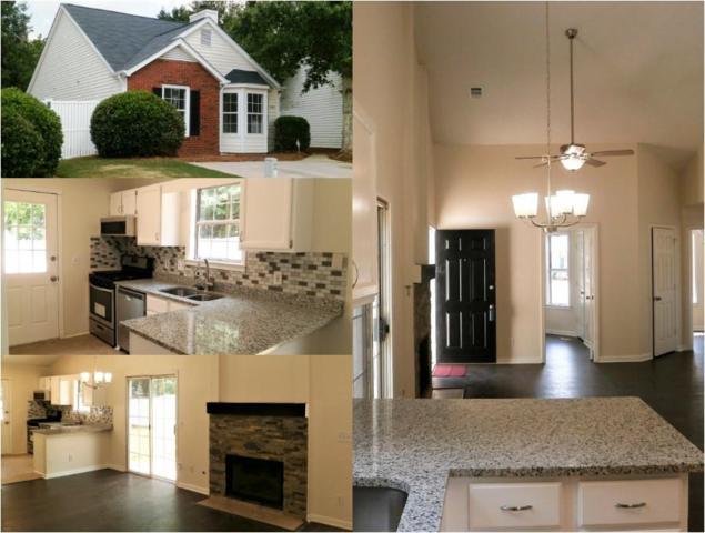 3959 White Owl Court, Duluth, GA 30097 (MLS #6556811) :: RE/MAX Paramount Properties