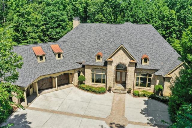 600 Watersedge, Suwanee, GA 30024 (MLS #6557295) :: Iconic Living Real Estate Professionals
