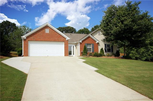 4635 Watson Farms Lane, Cumming, GA 30028 (MLS #6557761) :: Iconic Living Real Estate Professionals