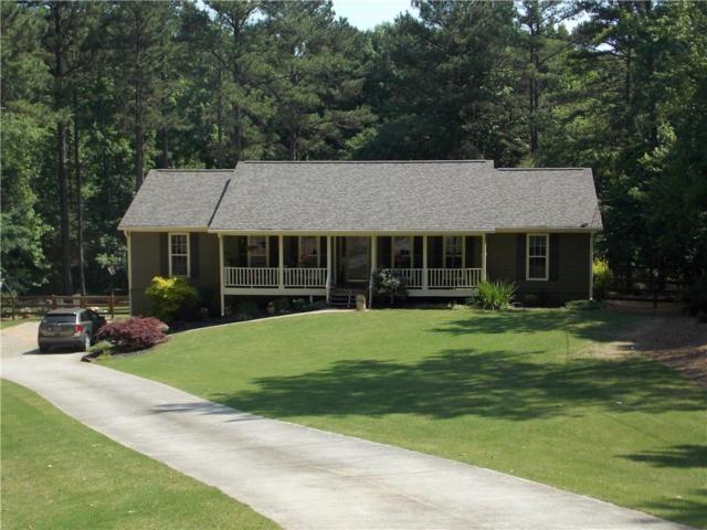 20 Shoals Creek Road, Covington, GA 30016 (MLS #6558170) :: RE/MAX Paramount Properties