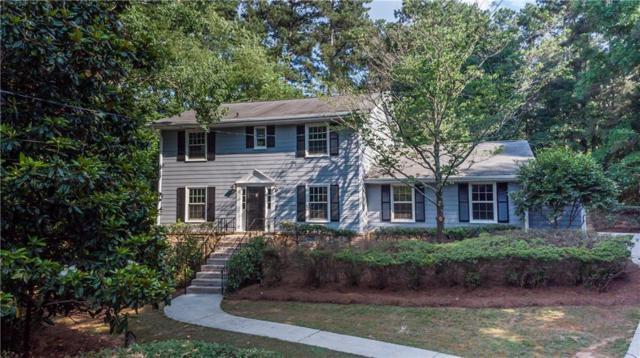 1785 Farmwood Court, Lawrenceville, GA 30043 (MLS #6558206) :: KELLY+CO