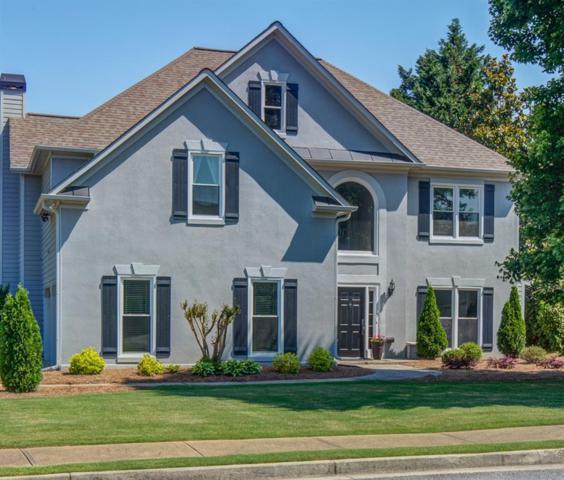 2005 Benson Court, Alpharetta, GA 30009 (MLS #6558242) :: RE/MAX Paramount Properties