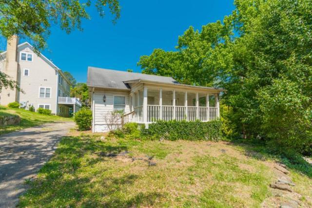660 Elm Street, Roswell, GA 30075 (MLS #6558536) :: Rock River Realty