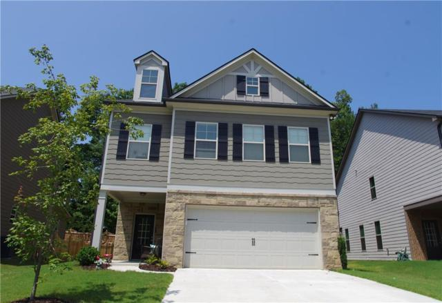 7761 Silk Tree Pointe, Braselton, GA 30517 (MLS #6558546) :: North Atlanta Home Team