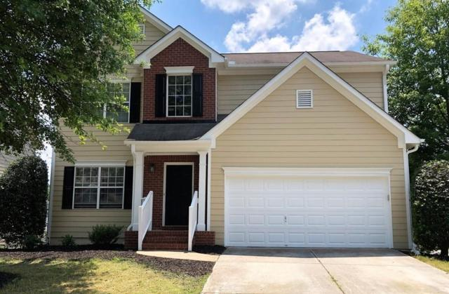 300 Tuggle Court, Woodstock, GA 30188 (MLS #6558819) :: RE/MAX Paramount Properties