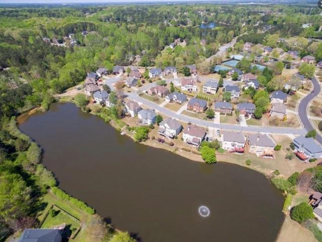 1906 Blue Heron Way, Lawrenceville, GA 30043 (MLS #6558907) :: RE/MAX Paramount Properties