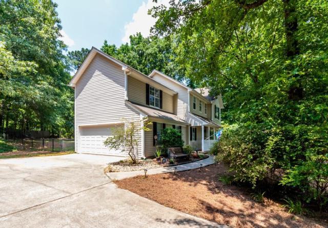 78 Harwich Way, Sharpsburg, GA 30277 (MLS #6559051) :: North Atlanta Home Team