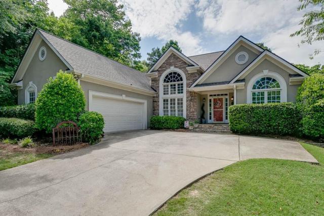 2394 Quail Creek Terrace, Buford, GA 30519 (MLS #6559209) :: North Atlanta Home Team