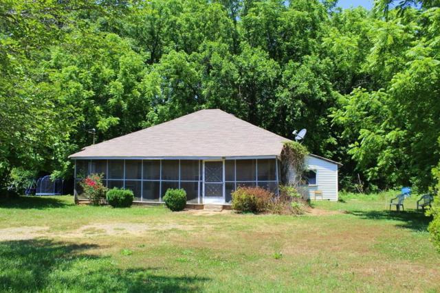 5150 Hurt Bridge Road, Cumming, GA 30028 (MLS #6559588) :: The Heyl Group at Keller Williams