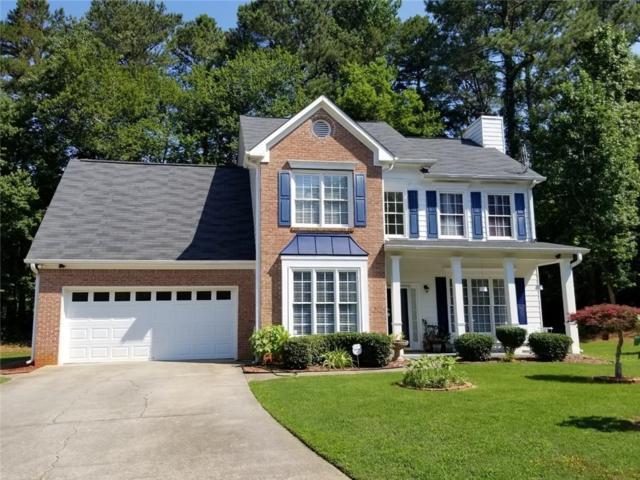 2278 Prescott Falls Place, Suwanee, GA 30024 (MLS #6559792) :: North Atlanta Home Team