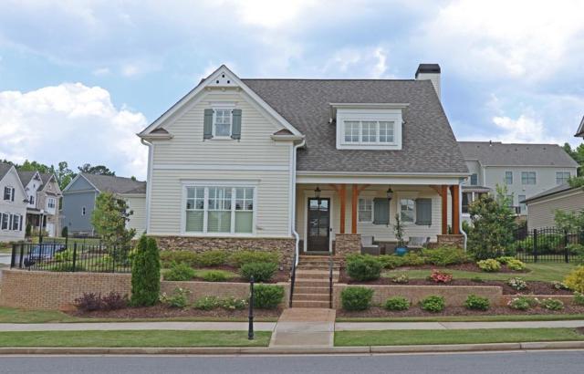 6040 Bellmoore Park Lane, Johns Creek, GA 30097 (MLS #6560238) :: North Atlanta Home Team