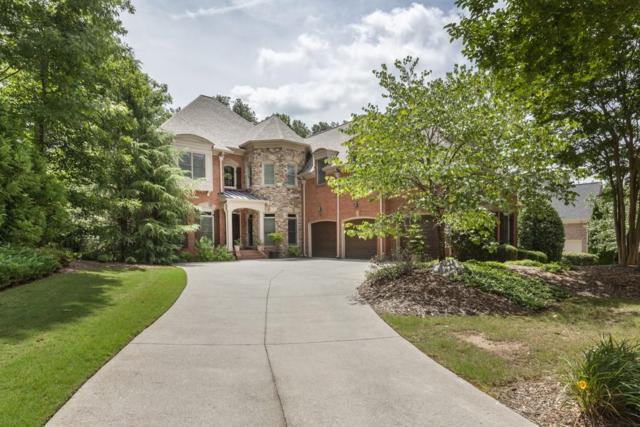 350 Plantation Way, Roswell, GA 30075 (MLS #6561042) :: North Atlanta Home Team