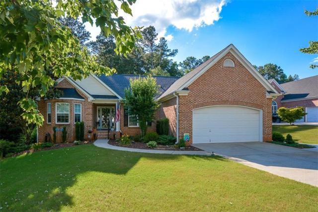 604 Grand Ashbury Lane, Sugar Hill, GA 30518 (MLS #6561078) :: North Atlanta Home Team