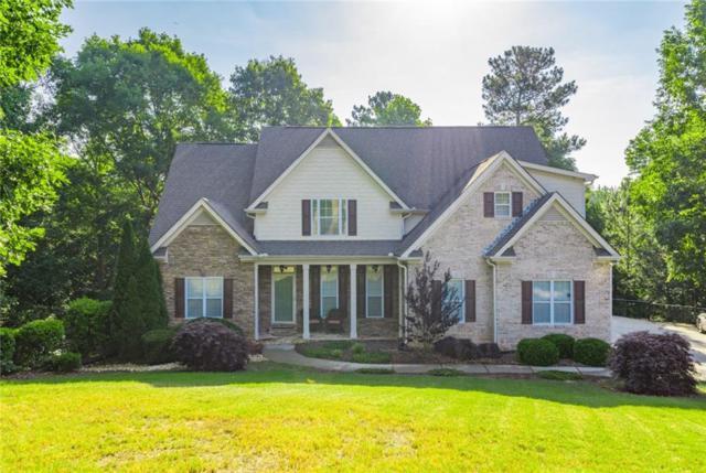 4808 Rabun Drive, Douglasville, GA 30135 (MLS #6561358) :: North Atlanta Home Team