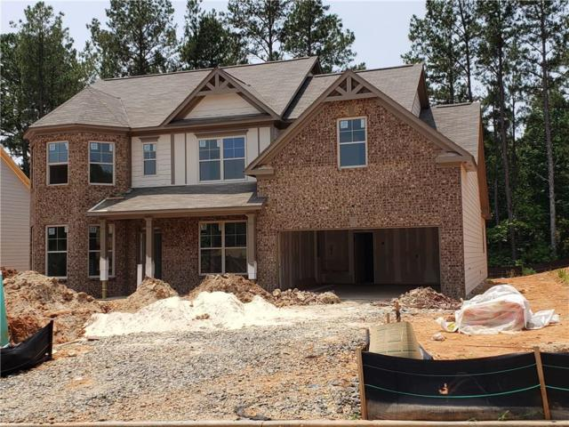 216 Baylee Ridge Circle, Dacula, GA 30019 (MLS #6561589) :: Rock River Realty