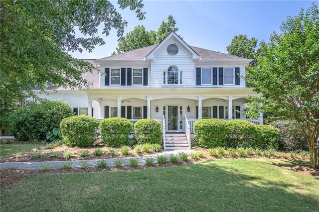 1425 Carrington Court, Lawrenceville, GA 30044 (MLS #6561748) :: Buy Sell Live Atlanta