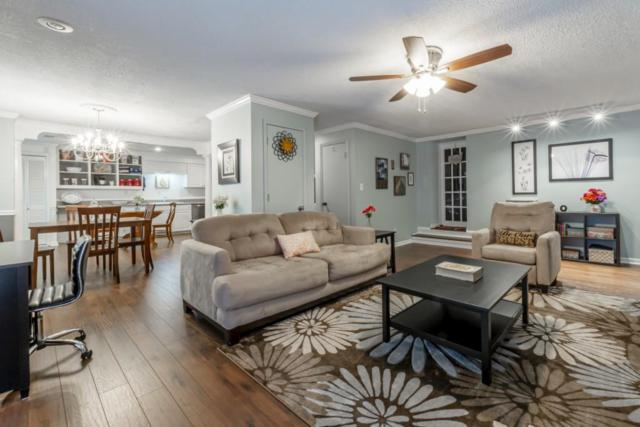 5280 Chemin De Vie, Atlanta, GA 30342 (MLS #6562013) :: KELLY+CO