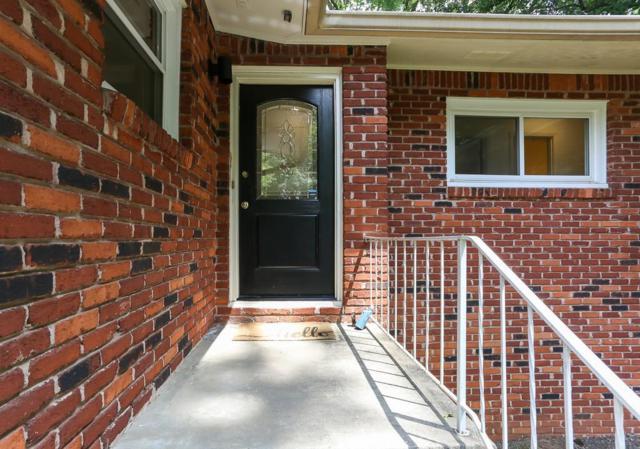 3787 Longview Drive, Atlanta, GA 30341 (MLS #6562540) :: Rock River Realty