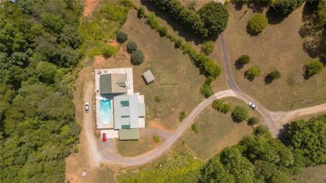 165 Bethel Creek Court, Dawsonville, GA 30534 (MLS #6562582) :: North Atlanta Home Team