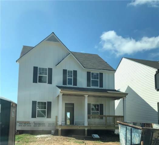 406 Trail Finders Way, Canton, GA 30114 (MLS #6562657) :: North Atlanta Home Team