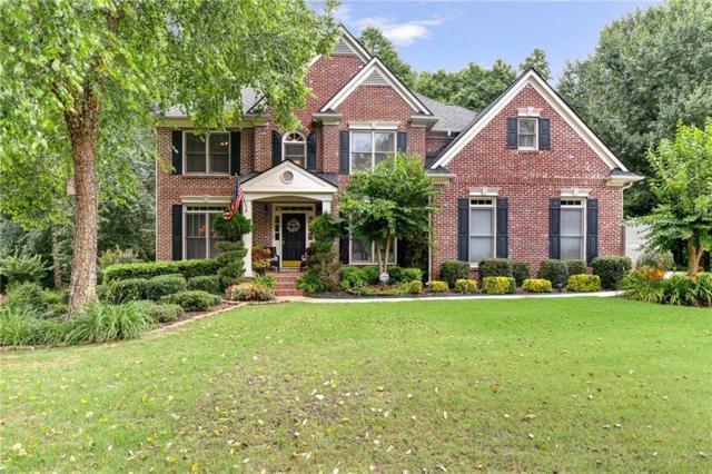 5385 Castlebrooke Crossing Drive, Cumming, GA 30040 (MLS #6562786) :: Iconic Living Real Estate Professionals