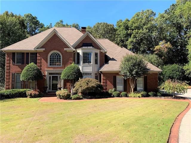 1808 Philadelphia Court, Lawrenceville, GA 30043 (MLS #6562817) :: North Atlanta Home Team