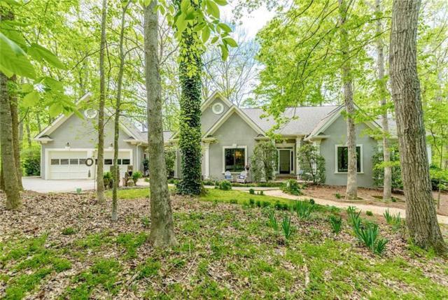 5095 Ascot Drive, Cumming, GA 30028 (MLS #6562845) :: North Atlanta Home Team