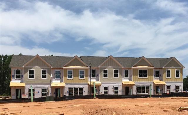 137 Panther Point Lane #47, Lawrenceville, GA 30046 (MLS #6562875) :: Charlie Ballard Real Estate