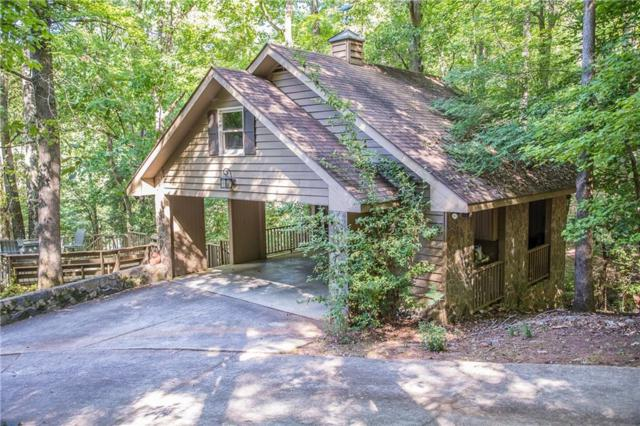 1841 Woodland Road, Thomaston, GA 30286 (MLS #6563297) :: North Atlanta Home Team
