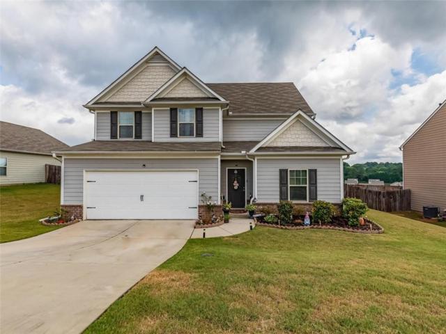 629 Nonsuch Way, Winder, GA 30680 (MLS #6563771) :: North Atlanta Home Team
