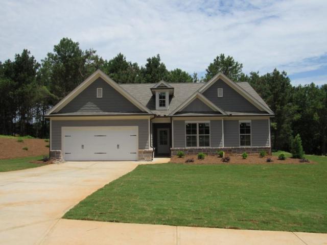 52 Candler Park Drive, Winder, GA 30680 (MLS #6564285) :: RE/MAX Paramount Properties