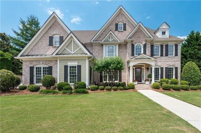 10105 Wyndham Court, Suwanee, GA 30024 (MLS #6564426) :: North Atlanta Home Team