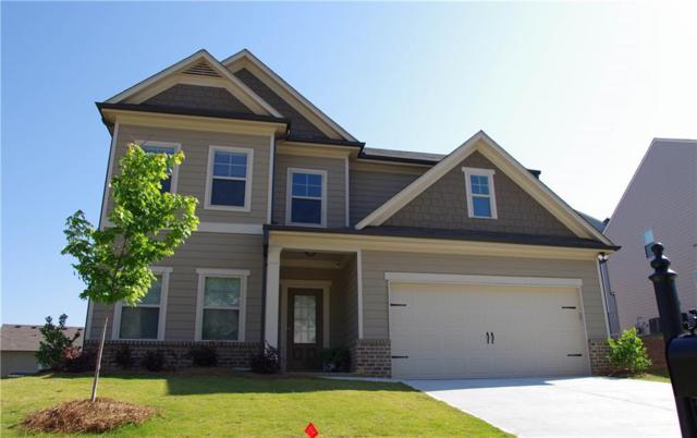 7821 Silk Tree Pointe, Braselton, GA 30517 (MLS #6564557) :: North Atlanta Home Team