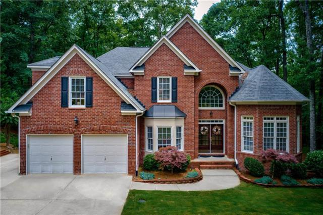 4975 North River Drive, Cumming, GA 30041 (MLS #6564667) :: North Atlanta Home Team