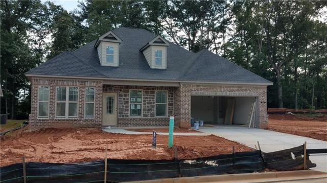 114 Brayden Park Drive, Canton, GA 30115 (MLS #6564890) :: Path & Post Real Estate