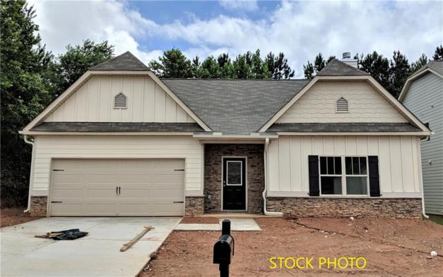 308 Spruce Creek Lane, Temple, GA 30179 (MLS #6565324) :: North Atlanta Home Team