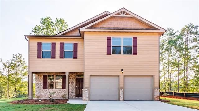 9490 Bandywood Drive, Covington, GA 30014 (MLS #6565645) :: North Atlanta Home Team