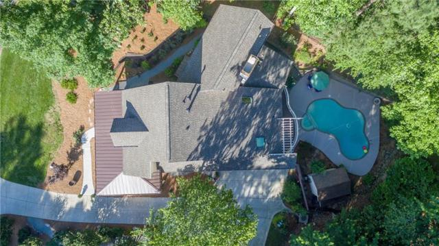 990 Riverside Trace, Atlanta, GA 30328 (MLS #6565869) :: The Heyl Group at Keller Williams
