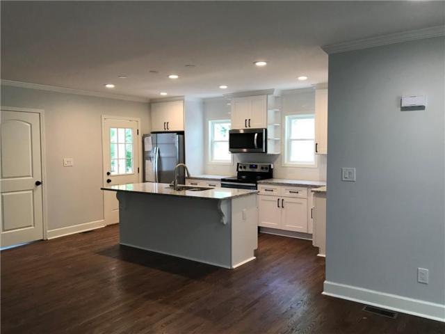 1672 Van Epps Street SE, Atlanta, GA 30316 (MLS #6566280) :: Rock River Realty
