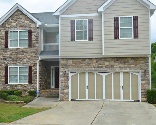 6298 Stewart Ridge Walk, Buford, GA 30518 (MLS #6566531) :: KELLY+CO