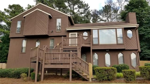 2450 Deer Isle Cove, Lawrenceville, GA 30044 (MLS #6566578) :: North Atlanta Home Team