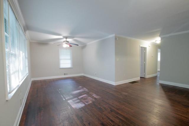 3166 Cloverhurst Drive, East Point, GA 30344 (MLS #6567793) :: North Atlanta Home Team