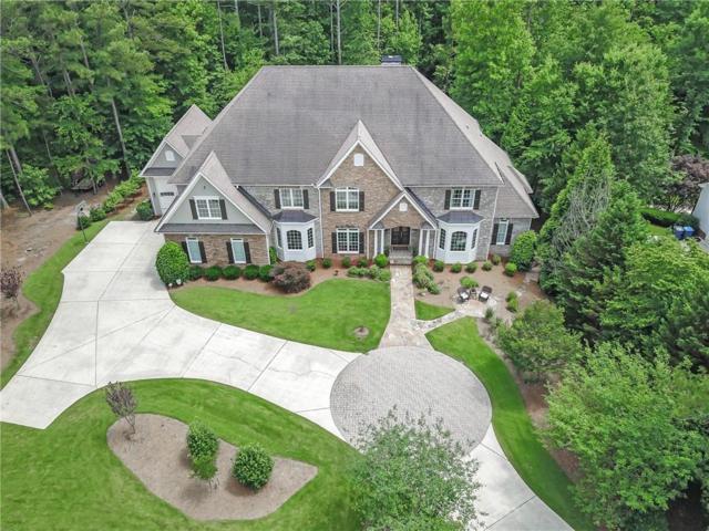 3544 Suwanee Creek Road, Suwanee, GA 30024 (MLS #6567827) :: North Atlanta Home Team