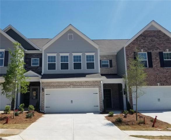 6220 Thorncrest Drive, Tucker, GA 30084 (MLS #6567893) :: The Heyl Group at Keller Williams
