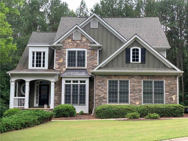 104 Lumpkin Way, Canton, GA 30115 (MLS #6568126) :: Rock River Realty