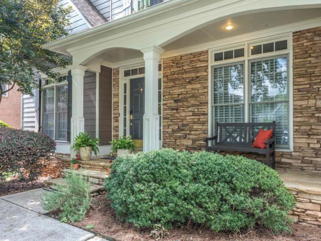 520 Waterview Trail, Alpharetta, GA 30022 (MLS #6568255) :: North Atlanta Home Team