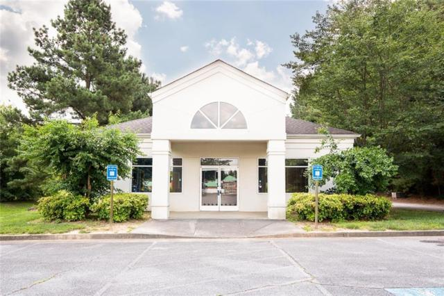 2900 Peachtree Industrial Boulevard, Duluth, GA 30097 (MLS #6568265) :: Dillard and Company Realty Group