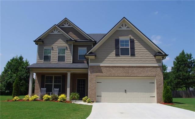 7811 Silk Tree Pointe, Braselton, GA 30517 (MLS #6568381) :: North Atlanta Home Team